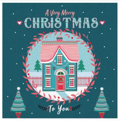folk-house-christmas-1-png