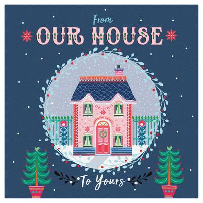 folk-house-christmas-2-jpg