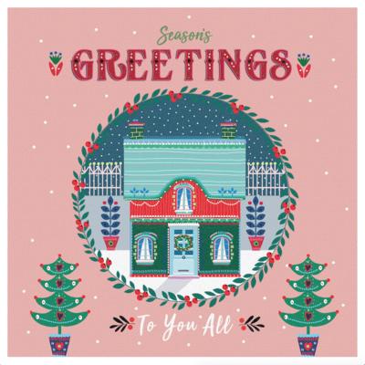 folk-house-christmas-3-png