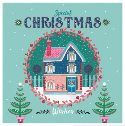 folk-house-christmas-4-png