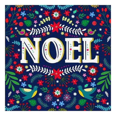 folk-style-noel-jpg