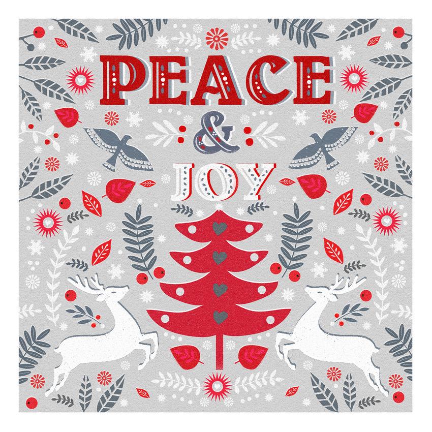 peace and joy xmas.jpg