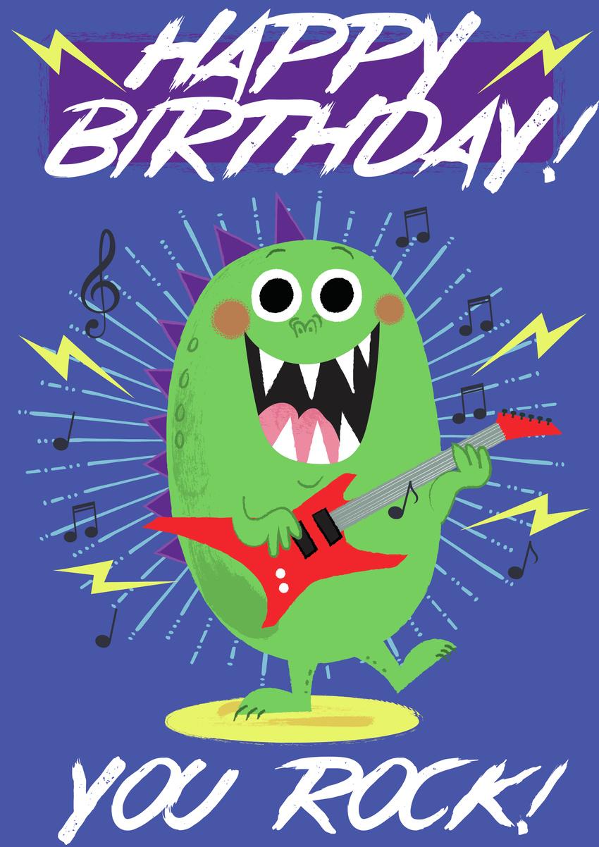 monster rock birthday card.jpg