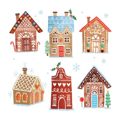 las-gingerbread-houses-christmas-jpg