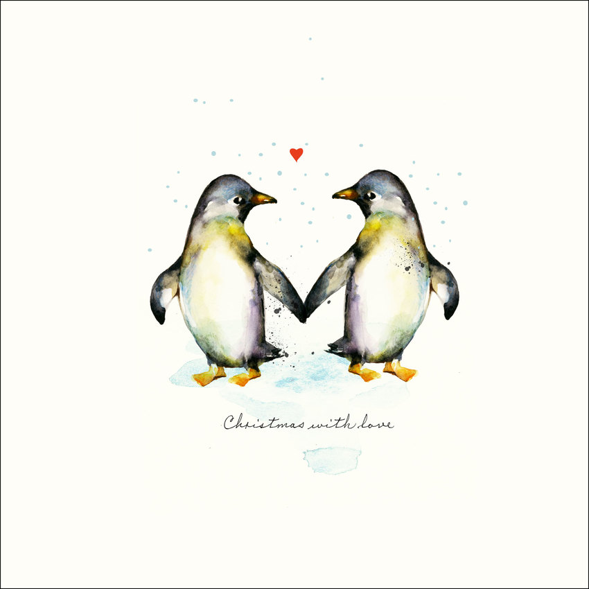christmas penguins-01.jpg