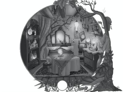 a-dreadful-fairy-book-04-png