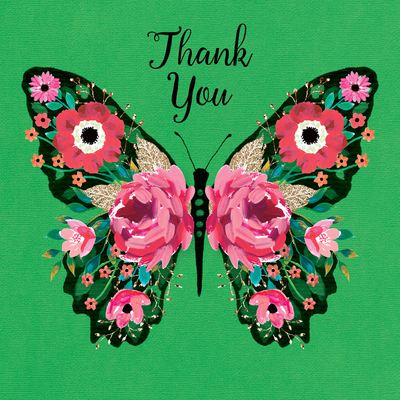 thank-you-female-birthday-daughter-sister-mum-mom-auntie-niece-friend-floral-diary-cover-notebook-stationery-folk-style-butterfly-with-wildflowers-jpg-1