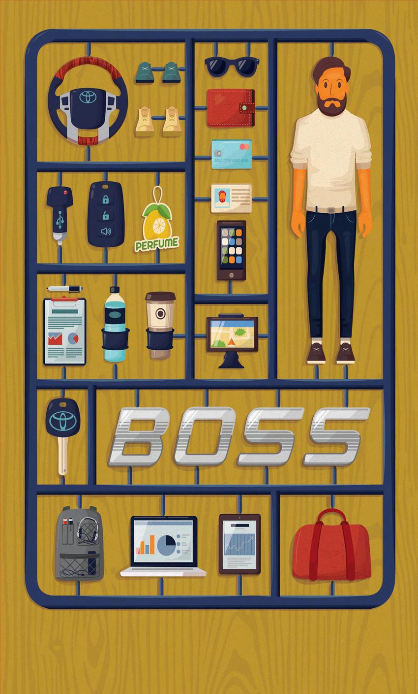 boss06.jpg