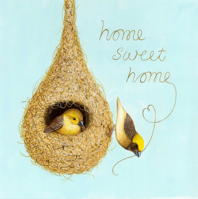corke-bird-heart-home-greetings-card-jpg
