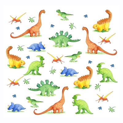 corke-dinosaurs-jpg