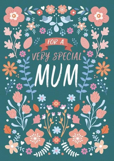 folk-floral-mum-jpg