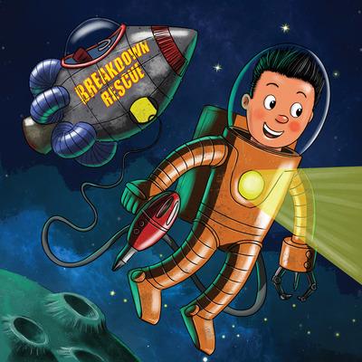 spaceboy-jpg