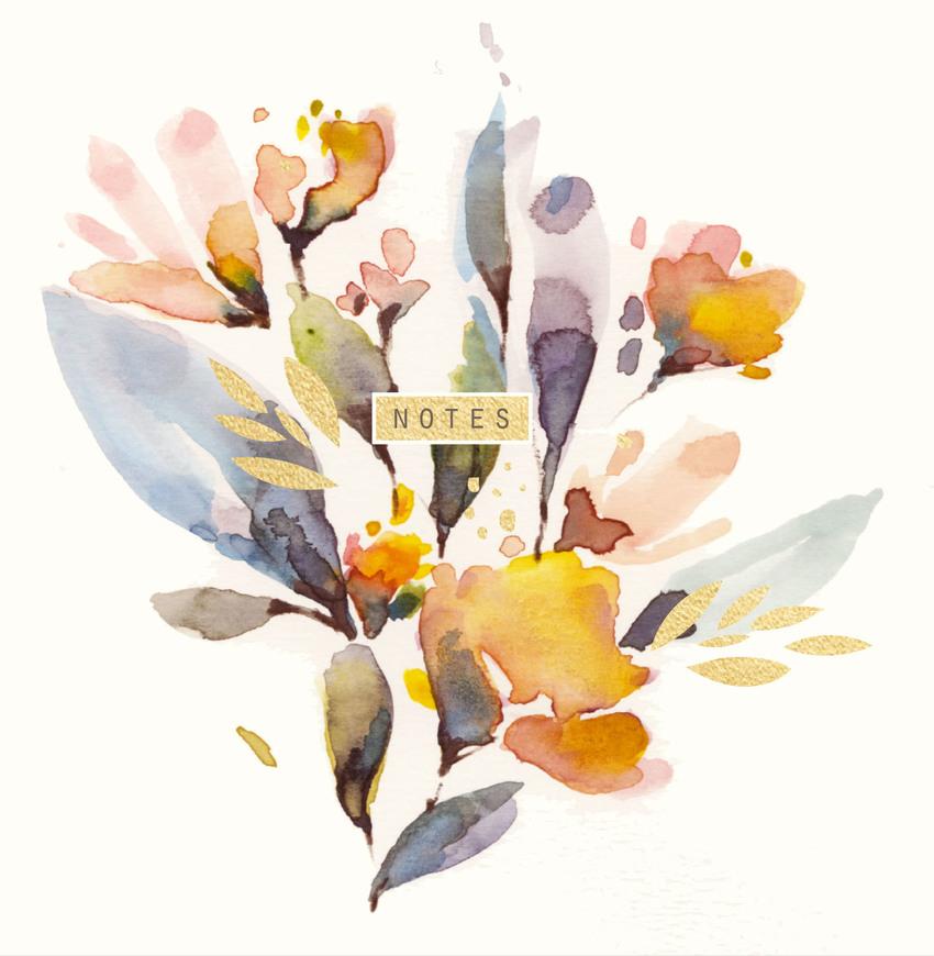 floral notelet design 1-01.jpg