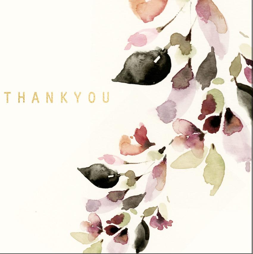 floral thank you design 1b-01.jpg