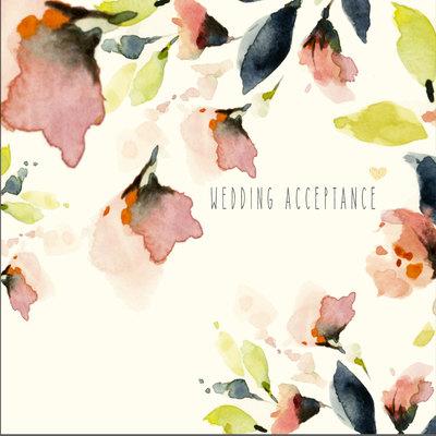 floral-wedding-acceptance-01-jpg