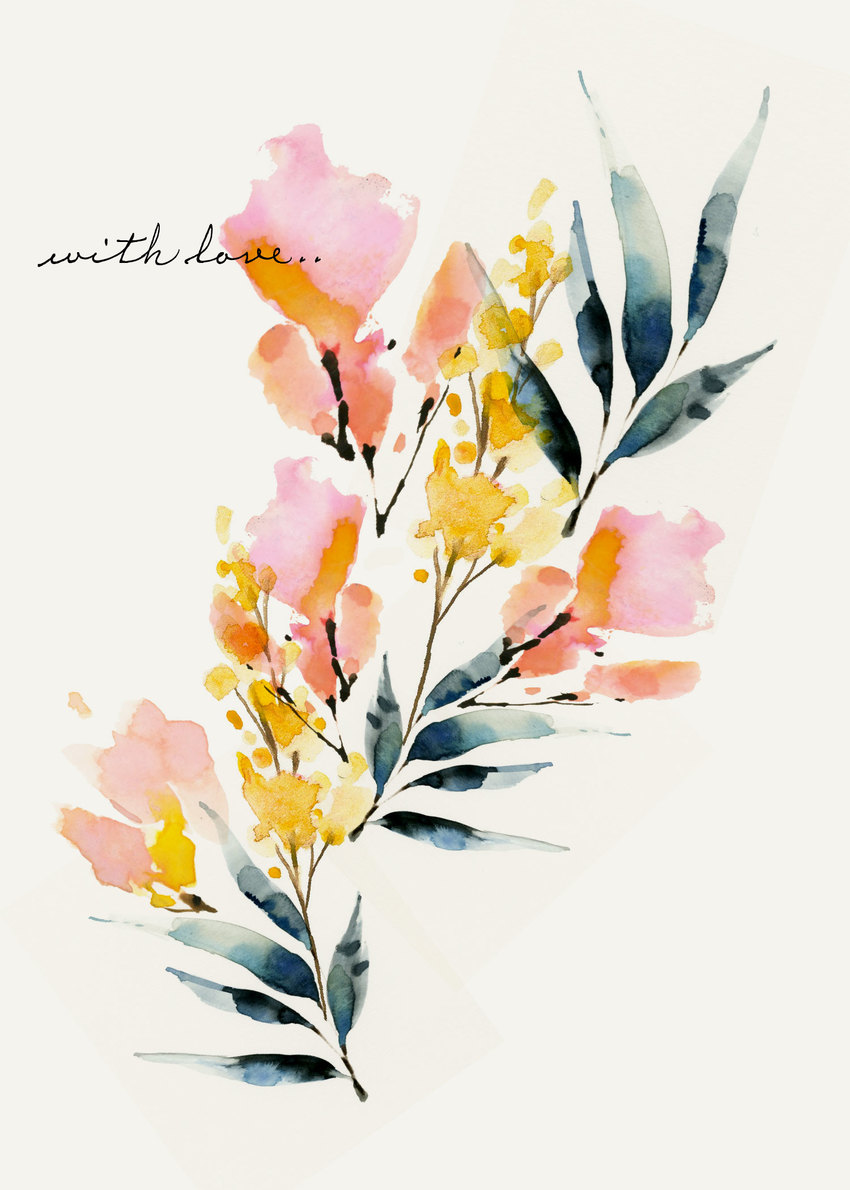 with love floral-01.jpg