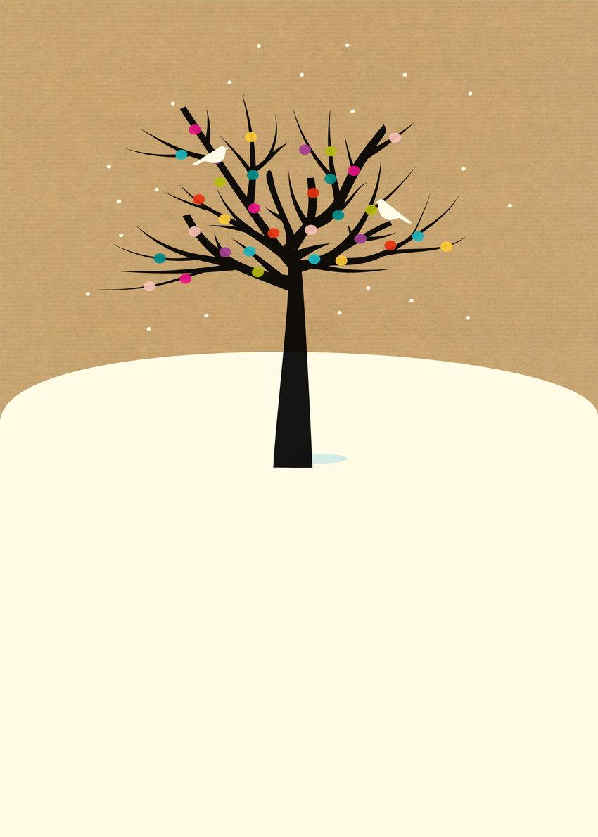 xmas bauble design 1-01.jpg