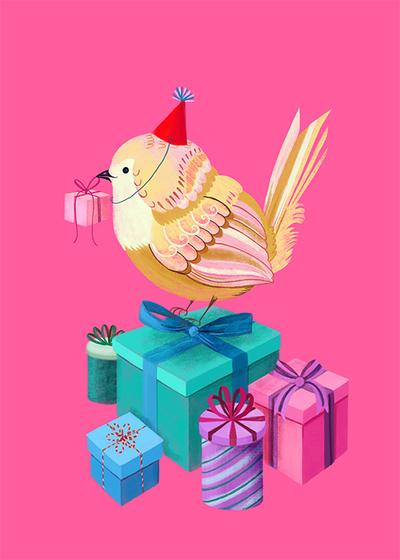 bird-gift-boxes-birthday-card-jpg