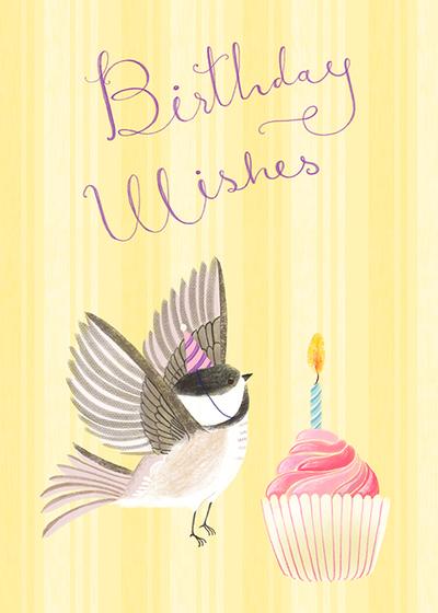 chickadee-bird-cupcake-birthday-card-jpg