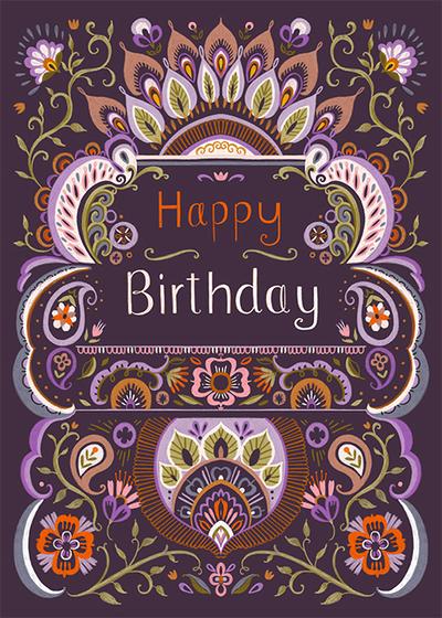 floral-paisleyn-birthday-card-jpg