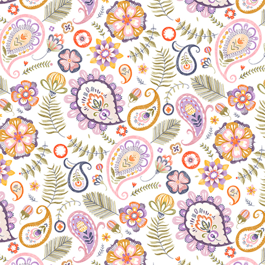 Paisley Floral Repeat Pattern.jpg