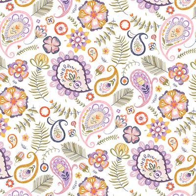 paisley-floral-repeat-pattern-jpg