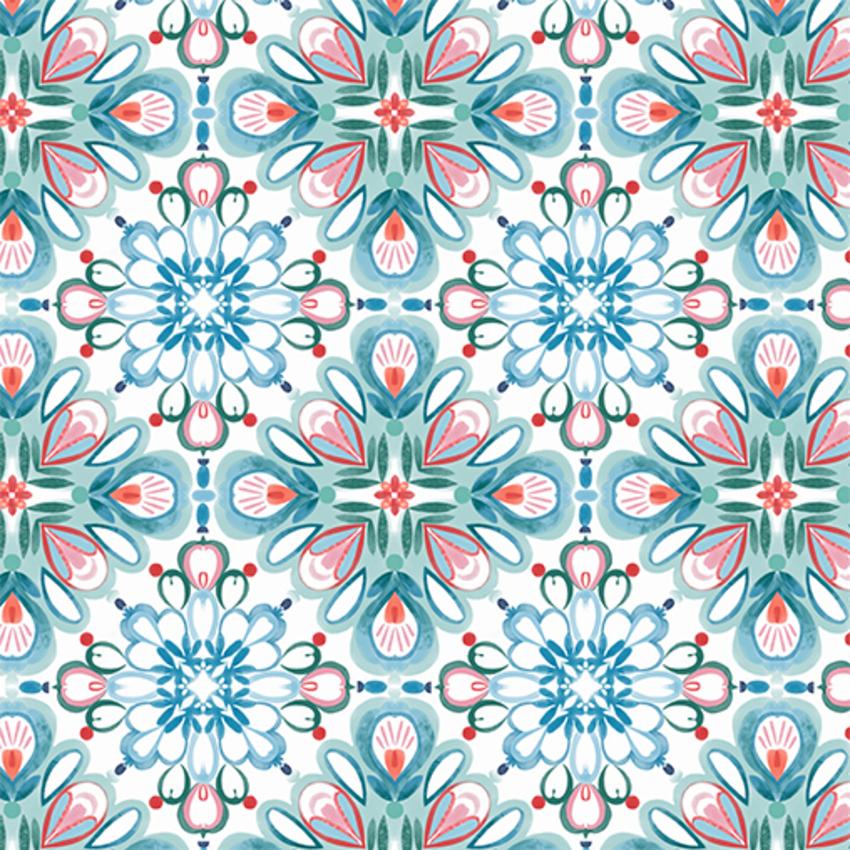 Snowflakes Repeat Pattern.jpg