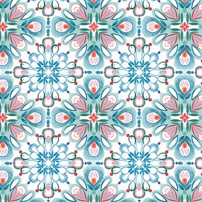 snowflakes-repeat-pattern-jpg