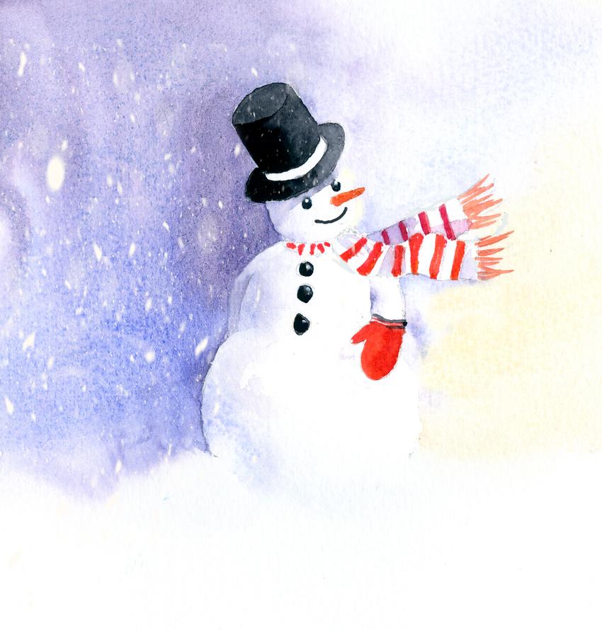 Cheerful Snowman.jpg