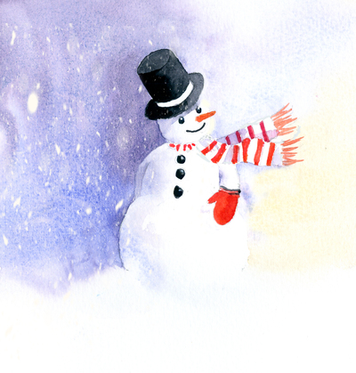 cheerful-snowman-jpg
