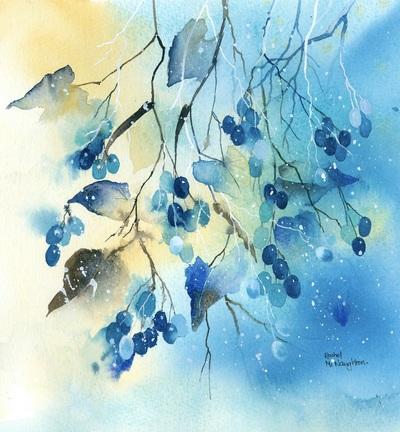 white-twigs-blue-jpg