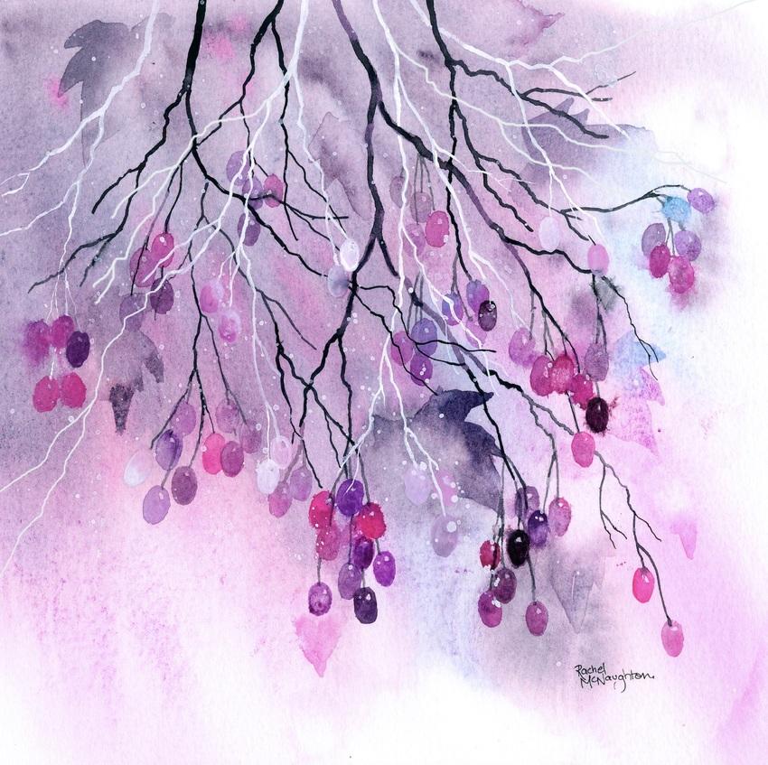 white twigs pink.jpg