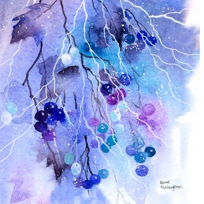 white-twigs-purple-sq-jpg