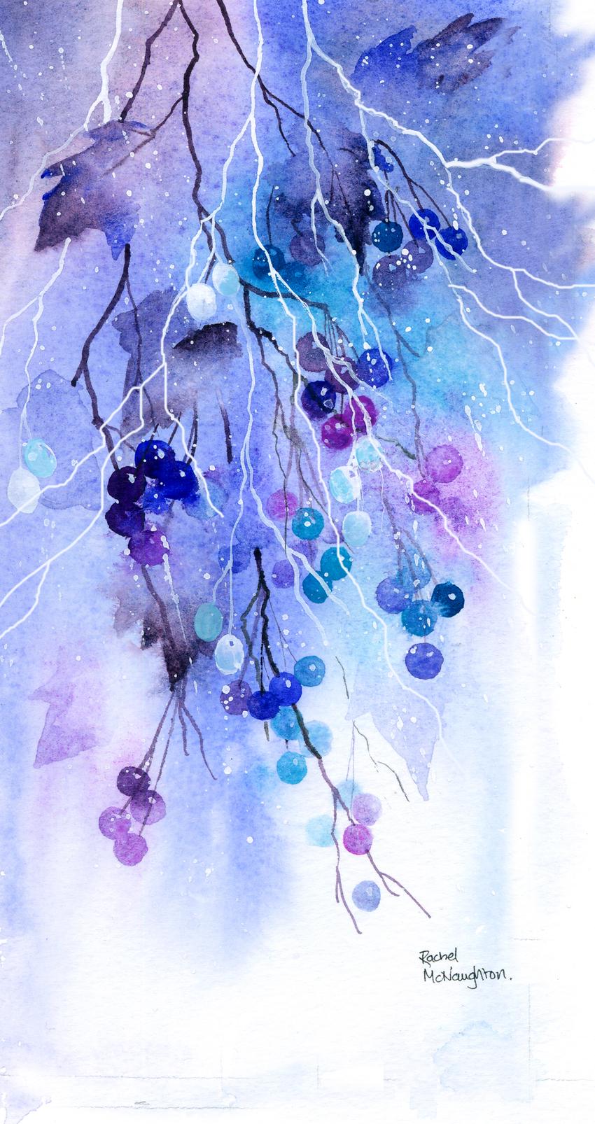 White twigs purple.jpg