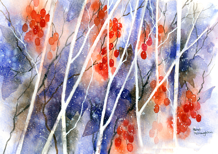 White twigs red berries sq.jpg