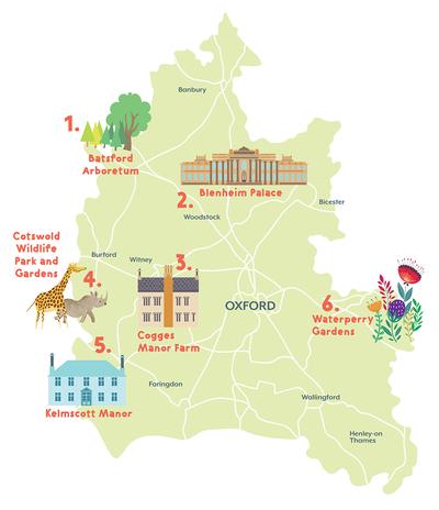 sarah-hoyle-oxford-map-jpg