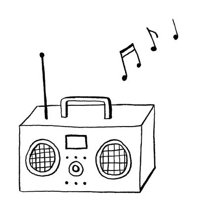 sarah-hoyle-radio-jpg