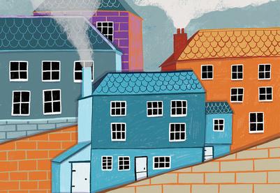 sarah-hoyle-town-buildings-jpg