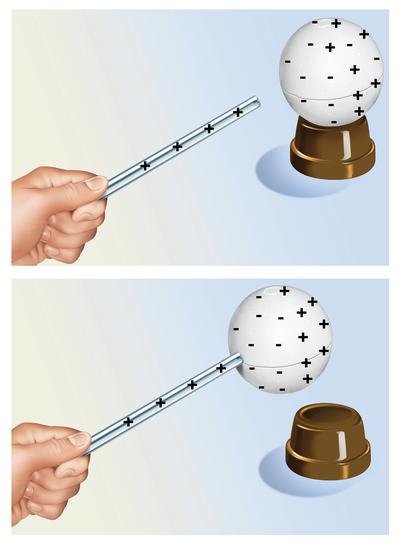 electricity-jpg