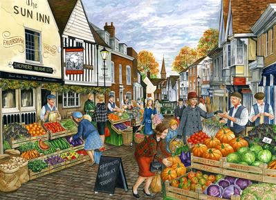 faversham-autumn-jigsaw-jpg