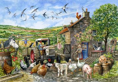 farmyard-jigsaw-jpg