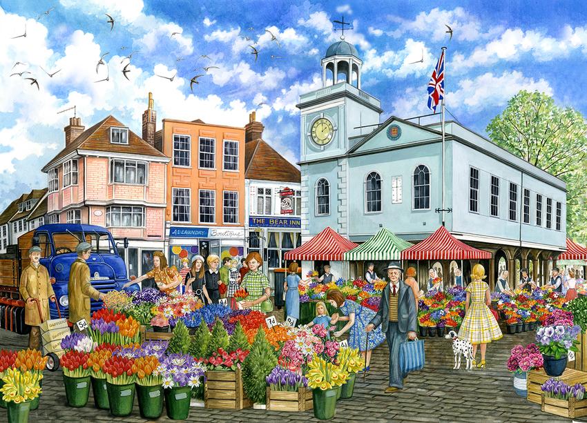 Faversham Spring Jigsaw.jpg