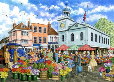 faversham-spring-jigsaw-jpg