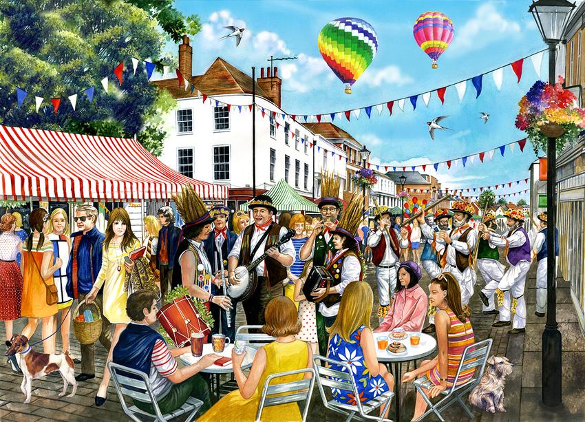 Faversham Summer Jigsaw.jpg