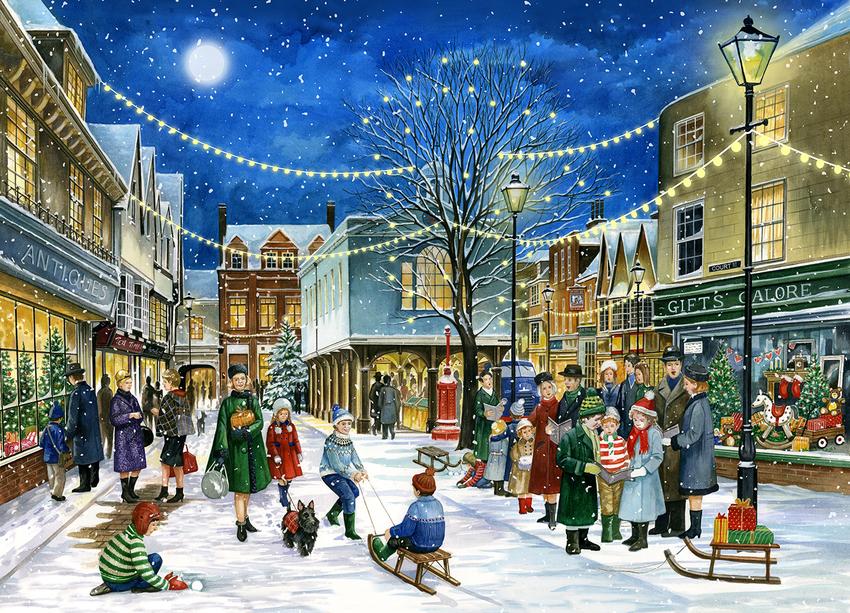 Faversham Winter Jigsaw.jpg