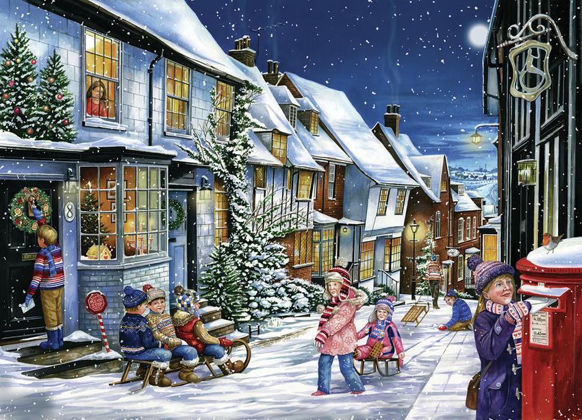 Rye Winter jigsaw.jpg