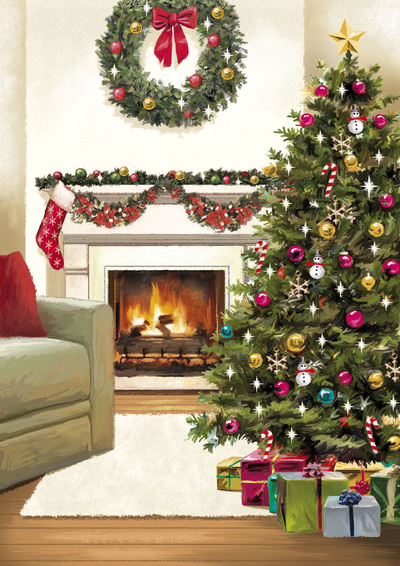 xmas-tree-and-fireplace-copy-jpg