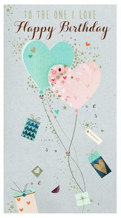 one-i-love-balloons-jpg