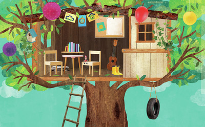 claire-mcelfatrick-treehouse-spread-sold-unpublished-jpg