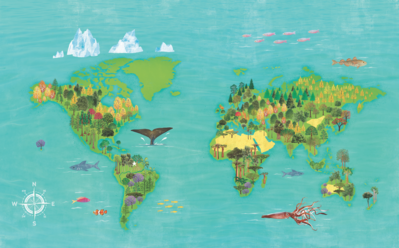claire-mcelfatrick-trees-of-the-world-map-sold-unpublished-png